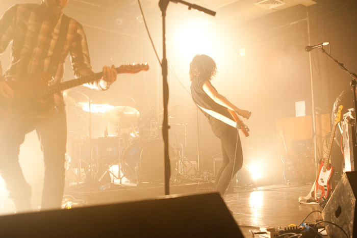 Pure-Reason-Revolution-at-London-Scala-7.jpg