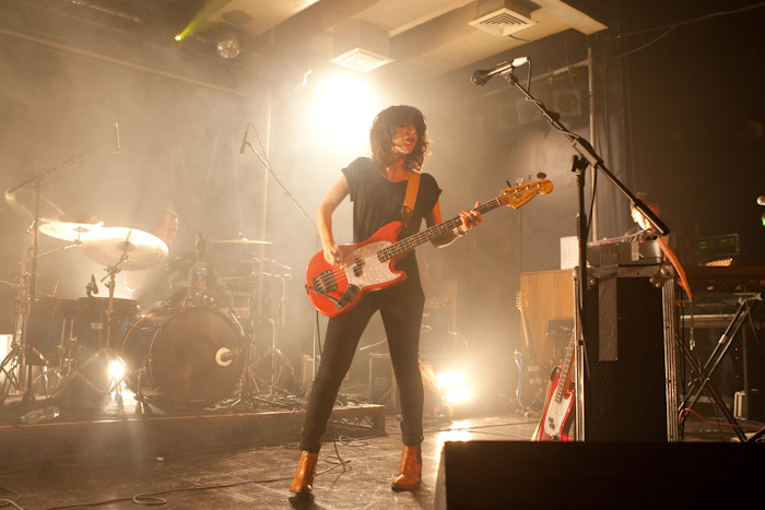 Pure-Reason-Revolution-at-London-Scala-8.jpg