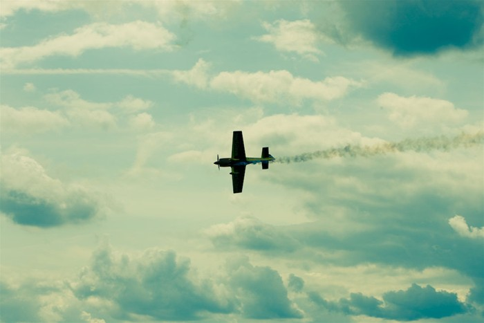 Redbull-Air-Race-London-3.jpg