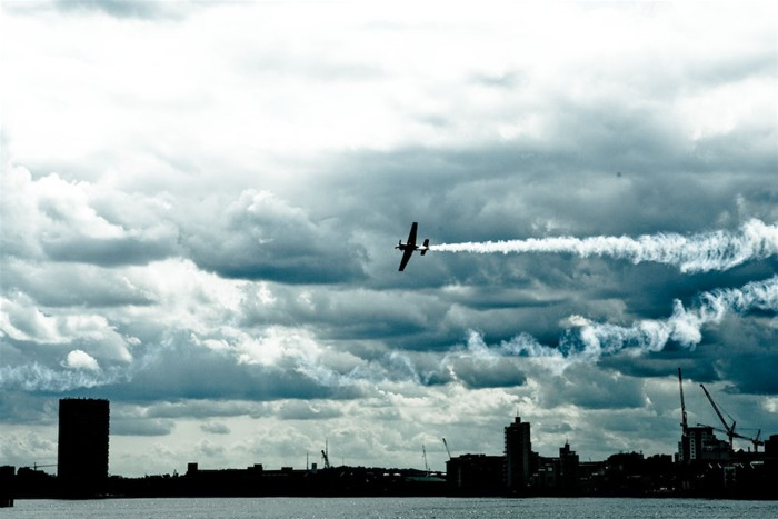 Redbull-Air-Race-London-7.jpg