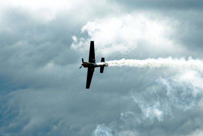 Redbull-Air-Race-London-8.jpg