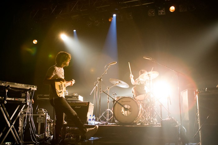 Shiny-Toy-Guns-Shit-Disco-The-Rapture-21.jpg