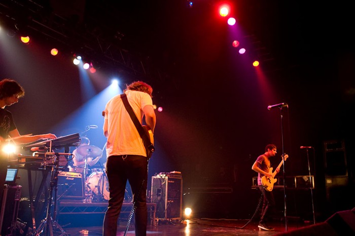 Shiny-Toy-Guns-Shit-Disco-The-Rapture-27.jpg