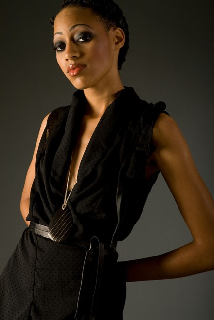 Simone-Williams-2007-collection-11.jpg