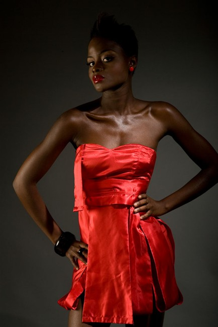 Simone-Williams-2007-collection-16.jpg