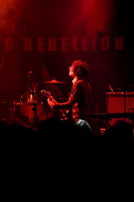 The-Boxer-Rebellion-35.jpg