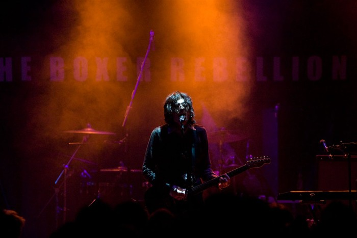 The-Boxer-Rebellion-36.jpg