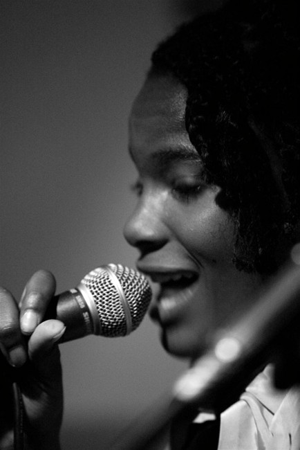 The-Noisettes-1.jpg