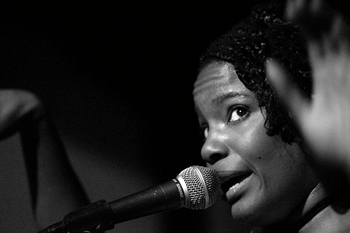 The-Noisettes-2.jpg